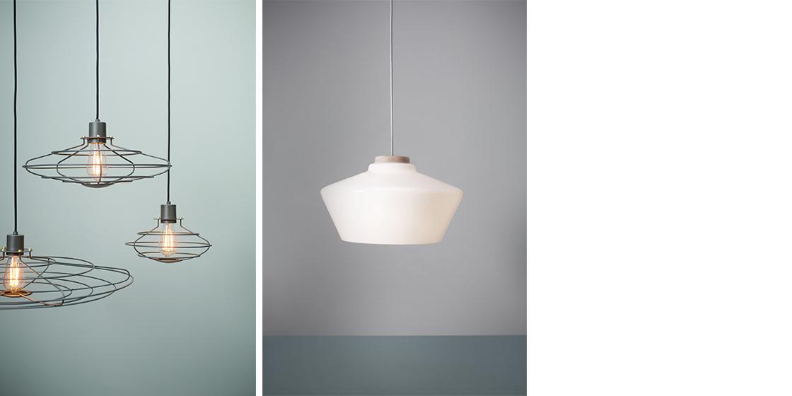 Lamper og belysning – Billige designer lamper - Luksuslamper